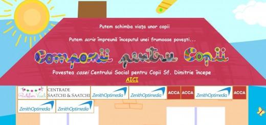 Companii_pentru_Copiii_Fundatia_Sf._Dimitrie