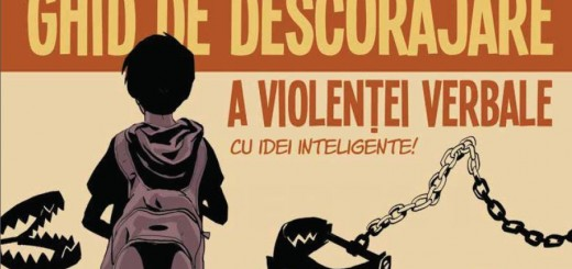 Romtelecom_Carte_electronica_Gratuita_Gestionarea_Violentei_Verbale_2012