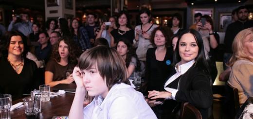 Unicef_Concert_Caritabil_Andreea Marin Banica