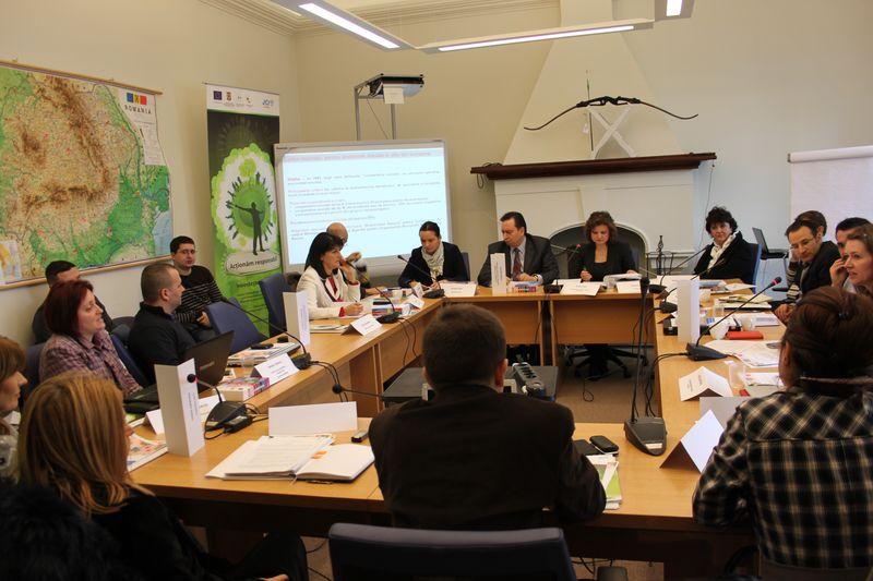 Actionam_responsabil_Antreprenoriatul_social_in_Romania_oportunitati_si_provocari1_2013