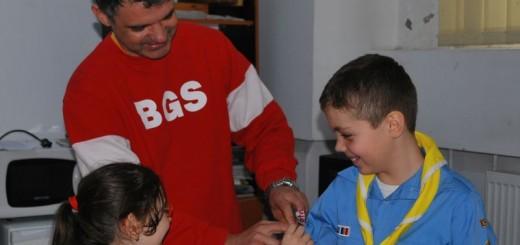 BGS_Divizia_Medicala1_Centrul_Scout_Teresa_Bucuresti1_2013