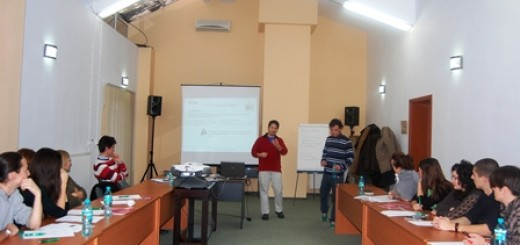 Eurofarm_Distributie_Training Cluj