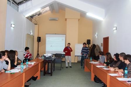 Eurofarm_Distributie_Training Cluj
