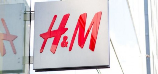 H&M_Imbracaminte_la_schimb