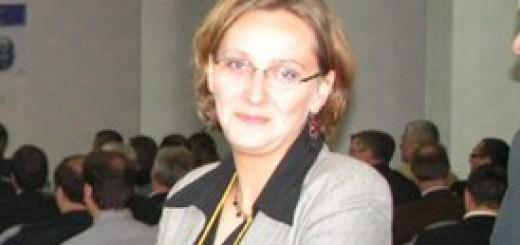 Alexandra Iubelhart