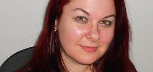 Beatrice-Petre_Specialist-Relatii-Publice-Banca-Romaneasca1