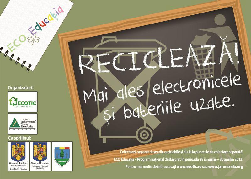 Ecotic_Program_National_ECO_Educatia_2013