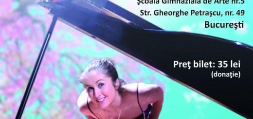 Fundatia PACT- Armonii_de_Primavara_Concert_Caritabil