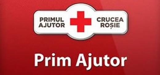 Prim_ajutor_crucea_rosie