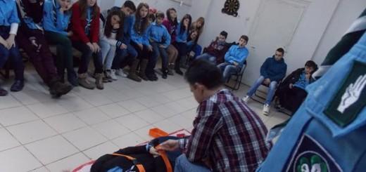BGS_Divizia_Medicala_instruire_cercetasi