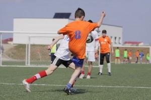 Cupa ENEL_Junior_2013