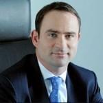 Daniel_Kearvell_Director_General_DHL_Express_Romania