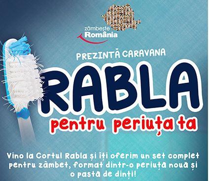 GSK_Rabla_pentru_Periuta_Ta
