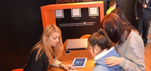 Orange_telefonia_pe_intelesul_tuturor2_2013