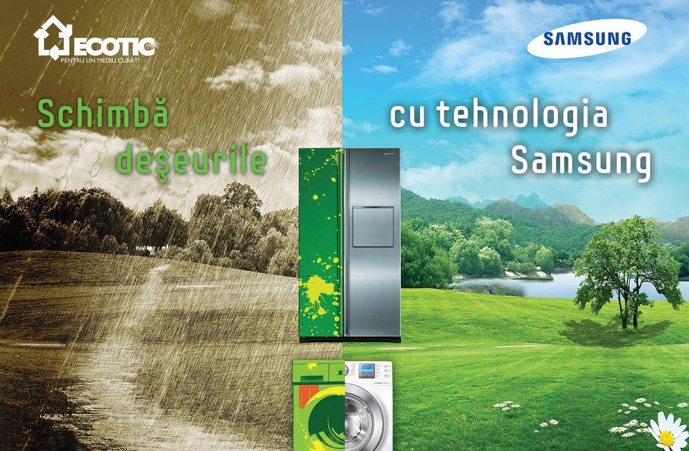 Samsung_Ecotic_Campanie_Schimba_deseurile_cu_tehnologie_Samsung1_2013