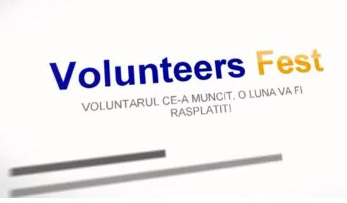 Volunteers_Fest