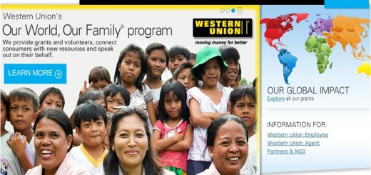Western_Union_OurWorld_OurFamily