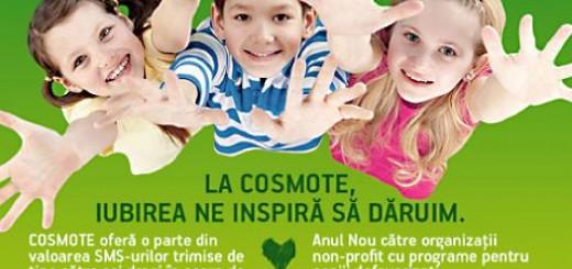 cosmote_mesaje_de_iubire