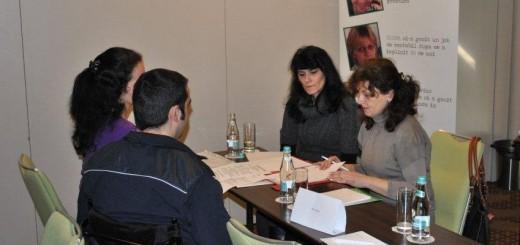 Asociatia_Acces_pentru_Toti_3Handi_Speed_Meeting_2013