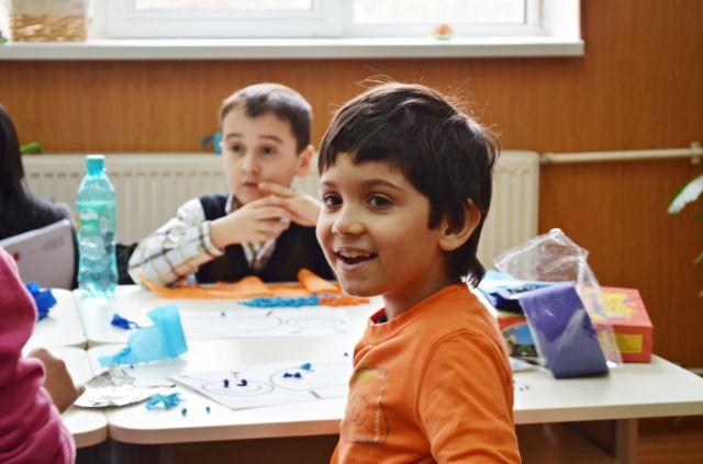 Enel_Cuore_Salvati Copiii_Centru_educational_2013