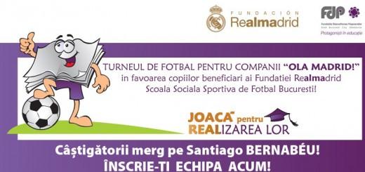 Fundatia_Dezvoltarea_Popoarelor_Turneu_Ola_Madrid_01_2013