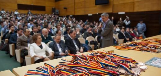 Fundatia_eMag_Olimpiade_Nationale_sustinere_2013