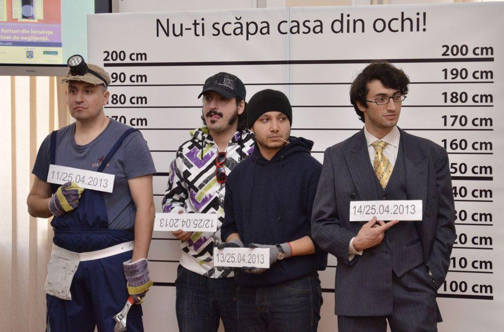 Groupama Asigurari_ tipologii de hoti_2013