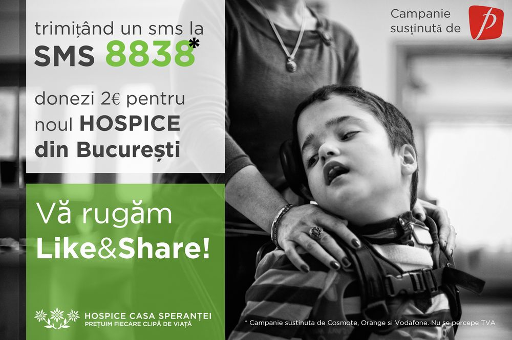 Hospice-Casa_Sperantei_Campanie_SMS_8838