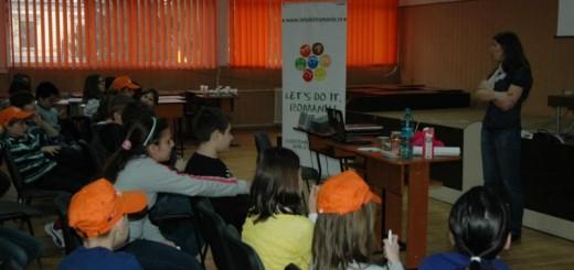 Let'sDoIT_Romania_Educatie_ecologica_in_scoli_00_2013