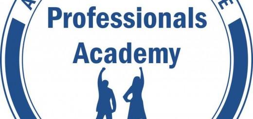 logo YPAcademy(1)
