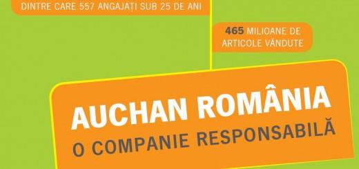 Auchan_Romania_Raport_de_Dezvoltare_Durabila0_2012