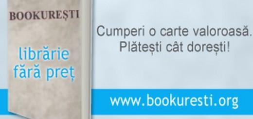 Banner-Bookuresti