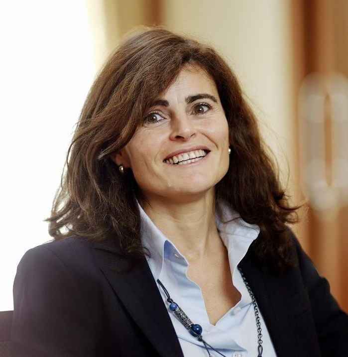 Elsa_Monteiro_Head of Sustainability at Sonae Sierra_01