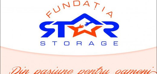 Fundatia_Star_Storage