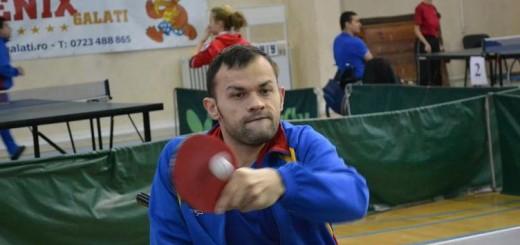 Olympus_Romania_Sustinem_Adevaratii_Invingatori_tenis_1-2013