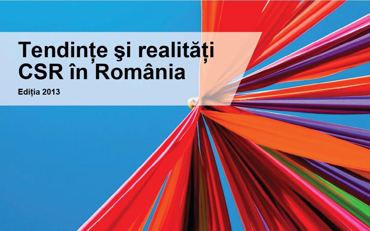 Studiu_Tendinte_Realitati_CSR_in_Romania_CSRmedia.ro_Ernst&Young