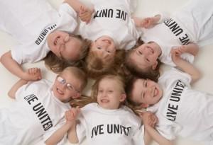 United_Way_Live_United