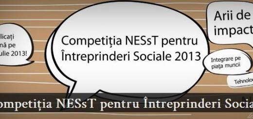 Competitia_Nesst_pentru_Intreprinderi_Sociale_2013