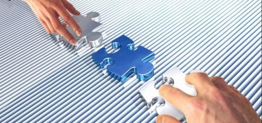 Consultanta_concept_Strategie_CSR_pentru_IMM-uri_2013