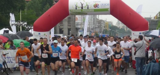 Crosul_Padurii_Dolce_Sport_Start_2013