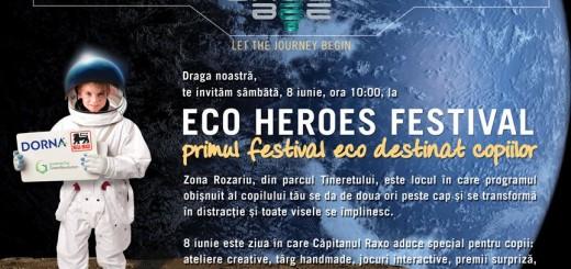 Eco_Festival_2013