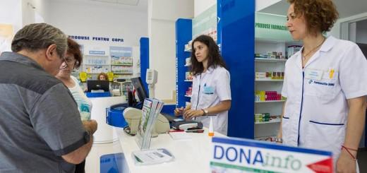 Farmaciile_Dona