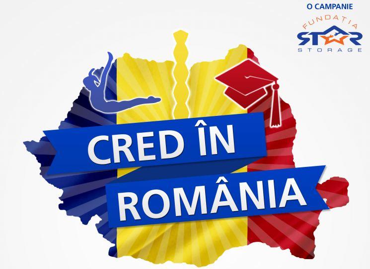 Fundatia_Star_Storage_Vizual Cred in Romania