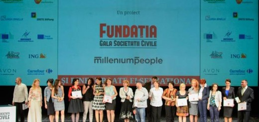 Gala_Societatii_Civile_01_2013