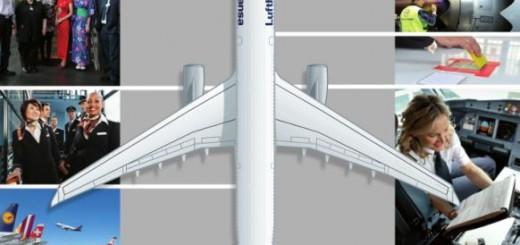 Lufthansa_Raport_de_Sustenabilitate_2013