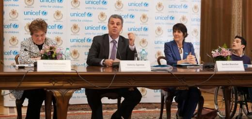Raport_Starea_Copiilor_UNICEF