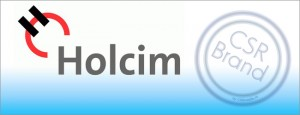 holcim-cover-brand-OK
