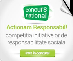 Concurs_Actionam-Responsabil