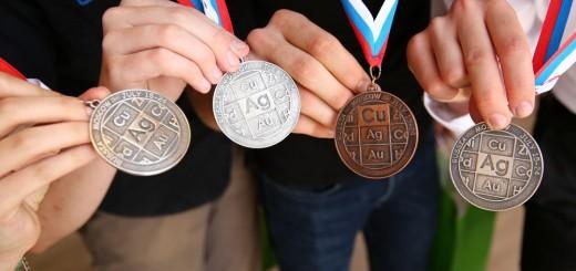 Actavis_premiere_olimpici_medalii_2013