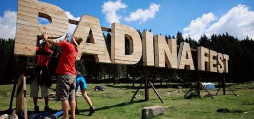 Ciuc_Premium_Padina_fest